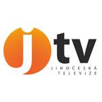 Jihočeská televize