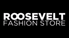 Roosevelt Fashion Store