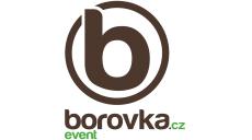 Borovka