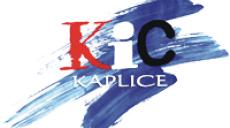KIC Kaplice